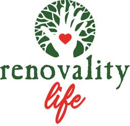 Renovality-Life, s.z.